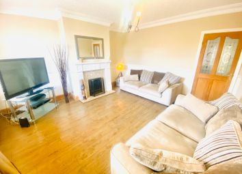 3 bed semi-detached house for sale in Cauldwell Villas, South Shields NE34
