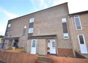 Thumbnail 4 bed terraced house for sale in Nuthurst, Bracknell, Berkshire