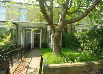 Thumbnail 7 bed terraced house to rent in Larkspur Terrace, Jesmond, Newcastle, Tyne And Wear