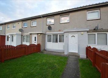 Thumbnail 3 bed terraced house for sale in Malvaig Lane, Blantyre, Glasgow