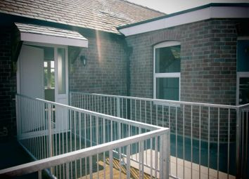 Thumbnail 1 bed flat to rent in 140 Doncaster Road, East Dene, Rotherham