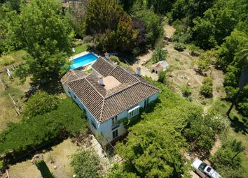 Thumbnail 5 bed country house for sale in Ctra. Coin - Huerta Antonio A-355A, Coín, Málaga, Andalusia, Spain