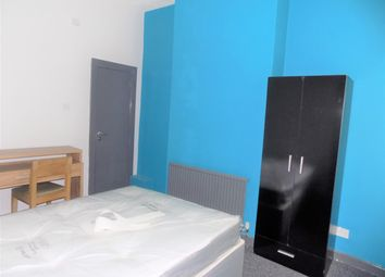 Thumbnail Room to rent in Mildred Street, Salford, Manchester