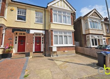 5 bed semi-detached house to rent in Park View Gardens, Grays RM17