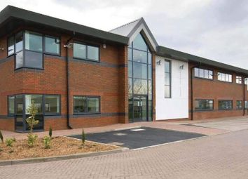 Thumbnail Office to let in Carbury House, Concorde Way, Preston Farm, Stockton