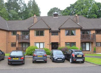 Thumbnail 2 bedroom flat for sale in Rowmore Quays, Rhu, Argyll And Bute
