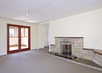 Thumbnail 2 bed terraced house for sale in Station Road, Gordon
