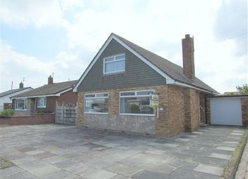 Thumbnail 2 bed property for sale in Thirlmere Avenue, Fleetwood