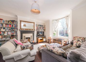 2 bed maisonette for sale in Aberdeen Road, Highbury, London N5