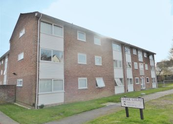 Thumbnail 2 bedroom flat to rent in Cedar Court, St.Albans