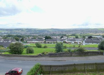 3 bed semi-detached house for sale in Braithwaite Road, Keighley BD22