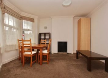 Thumbnail 2 bedroom flat to rent in Beresford Road, Harringay, London