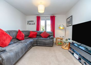 2 bed flat for sale in Rockwell Court, Tovil, Maidstone ME15