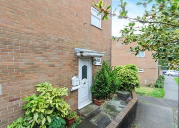 Thumbnail 3 bed semi-detached house for sale in Charston, Greenmeadow, Cwmbran
