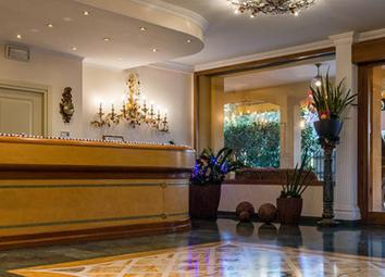 Thumbnail Hotel/guest house for sale in Via Marconi, Castiglioncello, Livorno, Tuscany, Italy