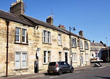Thumbnail 1 bedroom flat for sale in Charlotte Street, Ayr, South Ayrshire