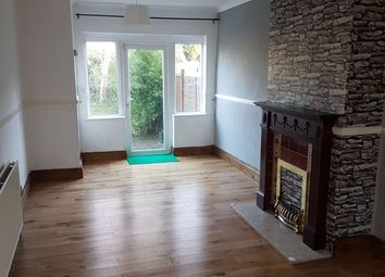 Thumbnail 3 bed semi-detached house to rent in Goodway Road, Kingstanding