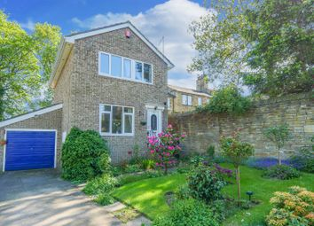 3 bed detached house for sale in Dorian Close, Bradford BD10