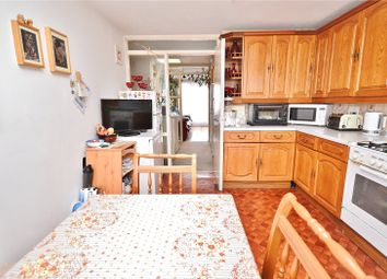 Thumbnail 3 bedroom flat for sale in Weedington Road, Kentish Town, London