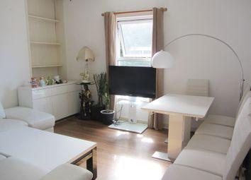 2 bed maisonette to rent in Oatlands Drive, Weybridge KT13