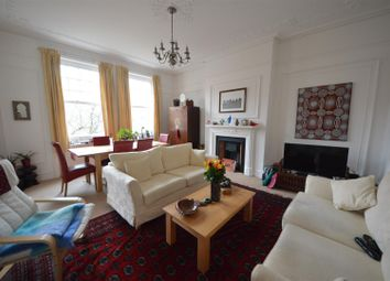 Thumbnail 2 bedroom flat to rent in Aberdare Gardens, London