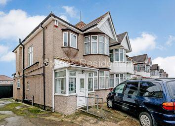 Thumbnail Property for sale in Larkfield Avenue, Harrow
