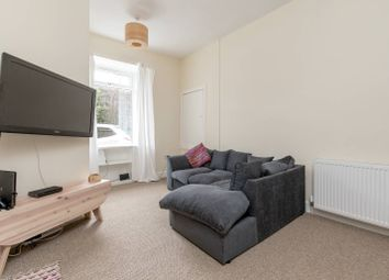 Thumbnail 1 bed flat for sale in 48/3 Stewart Terrace, Gorgie