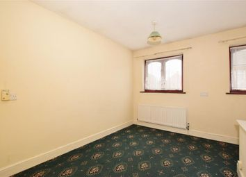 Holborough Road, Snodland, Kent ME6. 2 bed terraced house