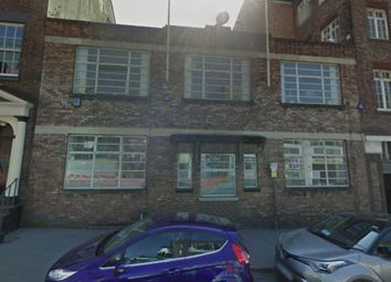 Thumbnail Leisure/hospitality to let in Duke Street, Liverpool
