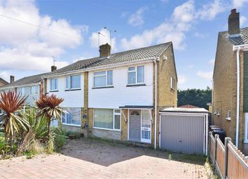 Property for Sale in Herne Bay - Buy Properties in Herne Bay