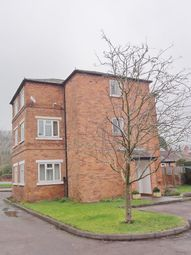 Thumbnail 1 bed flat to rent in 7 The Mews, Orchard Lane, Ledbury, Herefordshire