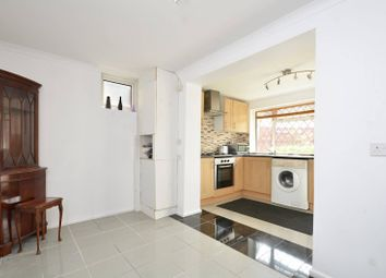 Thumbnail 2 bed flat for sale in Woking, Maybury