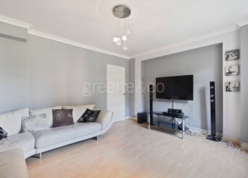 Thumbnail 1 bedroom flat for sale in Parmoor Court, Gee Street, London