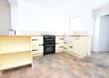 Thumbnail 2 bedroom property to rent in Furze Road, Thornton Heath