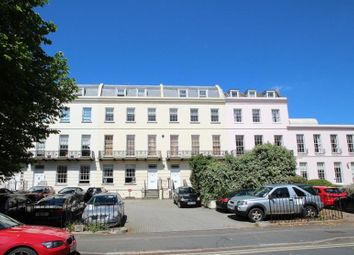 Thumbnail 2 bed flat to rent in Regal House, Rodney Road, Cheltenham