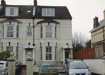 Thumbnail Room to rent in Okehampton Road, Exeter