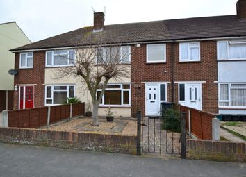 Thumbnail 3 bedroom property to rent in Nursery Road, Hoddesdon