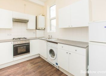 Thumbnail 1 bed flat to rent in Palace Parade, High Street, London