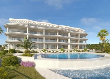 Thumbnail 3 bed apartment for sale in Fuengirola, Costa Del Sol, Spain