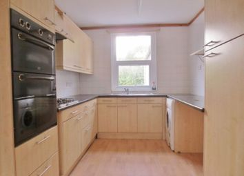 Thumbnail 4 bed terraced house to rent in Park Crescent Road, Brighton