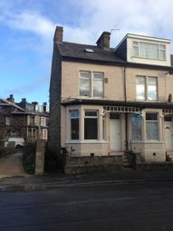 Thumbnail 4 bedroom terraced house to rent in Northampton Street, Undercliffe