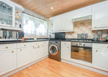 Thumbnail 2 bed flat for sale in Ivychurch Lane, London