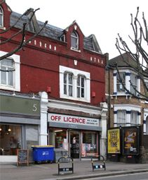 Thumbnail Retail premises to let in Wightman Road, Manor House
