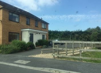 Thumbnail 2 bedroom town house to rent in Pasture Way, Tickhill, Doncaster