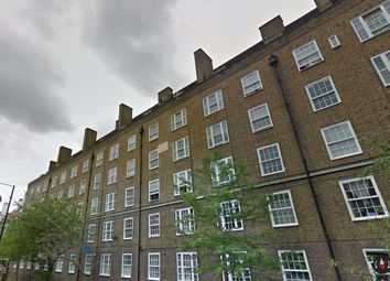 Thumbnail 2 bed flat for sale in Phoenix Road, London