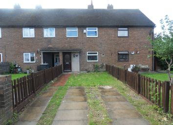 Thumbnail 2 bed terraced house to rent in Ouzelwell Lane, Thornhill Lees, Dewsbury