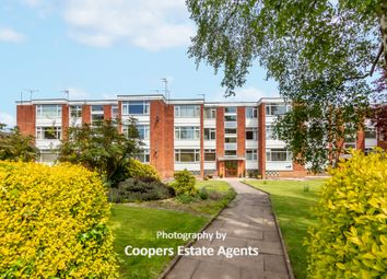2 bed flat to rent in Morton Court, Hillmorton Road, Rugby CV22