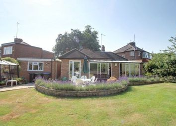 Thumbnail 2 bed bungalow for sale in Woodend Gardens, Enfield