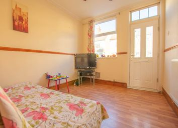 3 bed terraced house for sale in Gladstone Street, Peterborough PE1