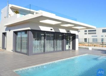 Thumbnail 4 bed villa for sale in 03189 Cabo Roig, Alicante, Spain